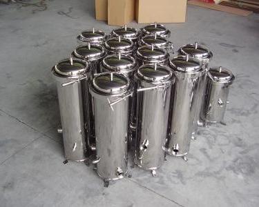 纯水设备生产厂家