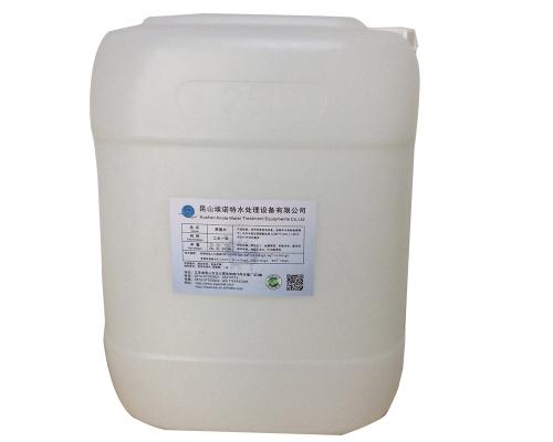 蒸馏水25L