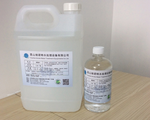 蒸馏水5L+500ML